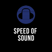 Speed of Sound – music is music